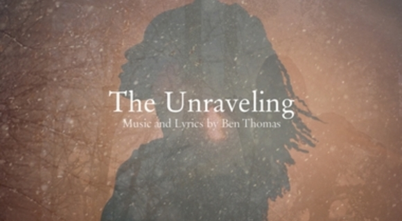 Preview_the_unraveling