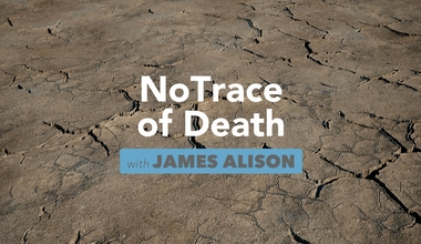 No Trace of Death