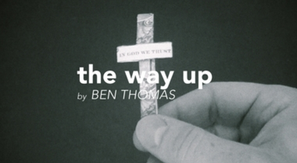 Preview_the_way_up
