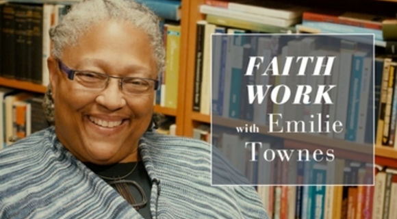Preview_faith_work