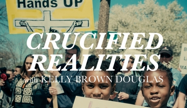 Crucified Realities