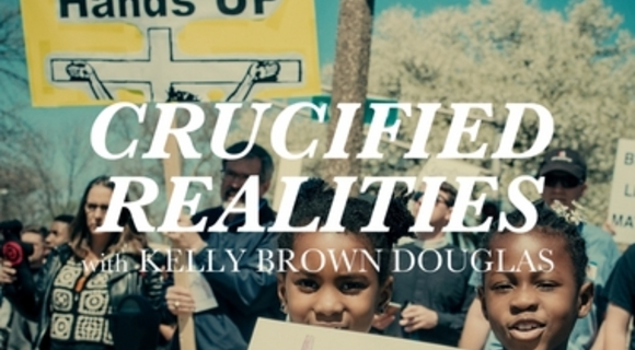 Preview_crucified_realities