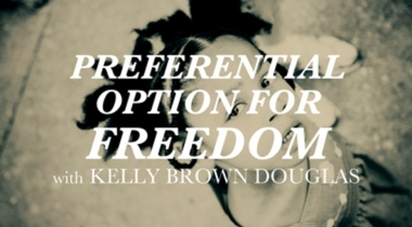 Preview_preferential_option_for_freedom