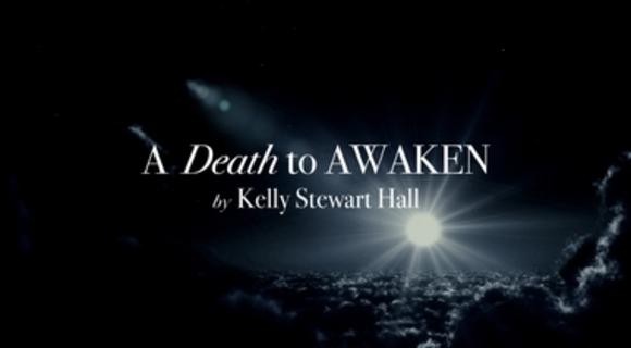 Preview_a_death_to_awaken