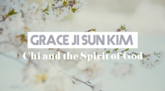 Preview_chi_and_the_spirit_of_god