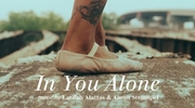In You Alone