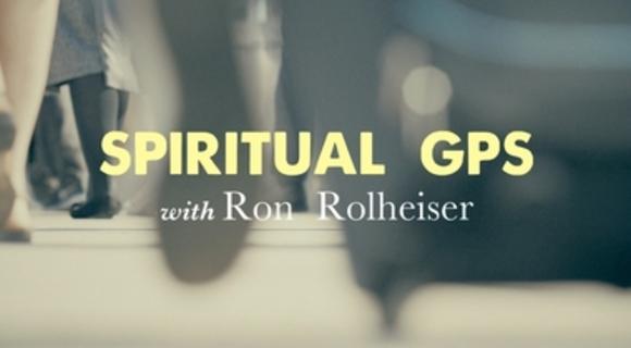 Preview_spiritual_gps