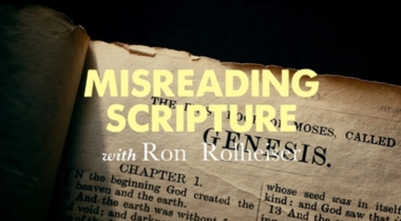 Preview_misreading_scripture
