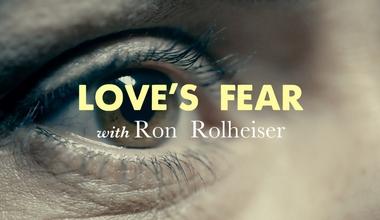 Love's Fear