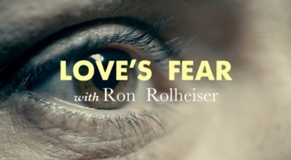 Preview_loves_fear
