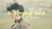 A Singing Soul