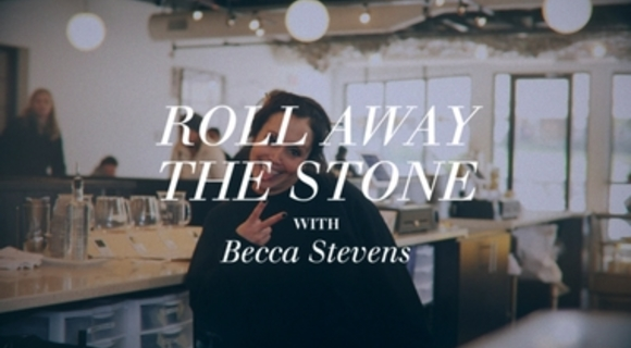 Preview_roll_away_the_stone