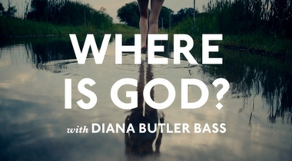 Preview_where_is_god_