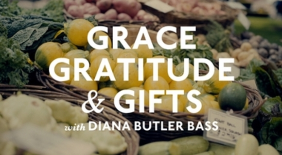 Preview_grace_gratitude_and_gifts