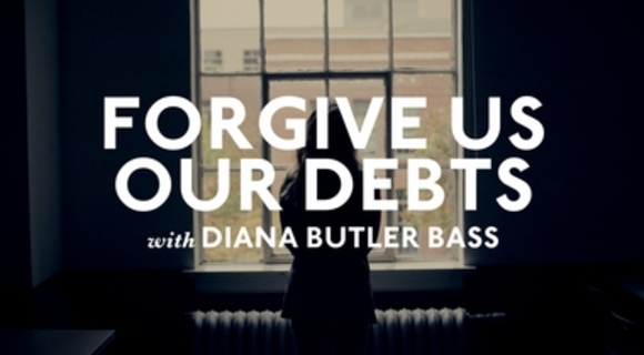 Preview_forgive_us_our_debts