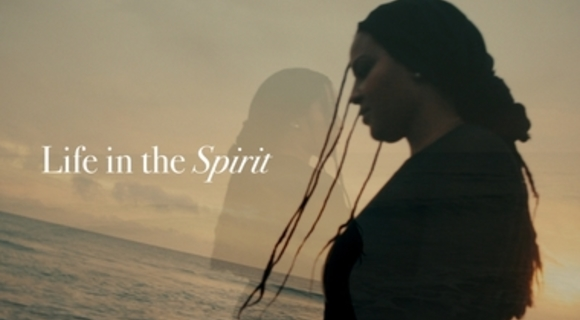 Preview_life_in_the_spirit