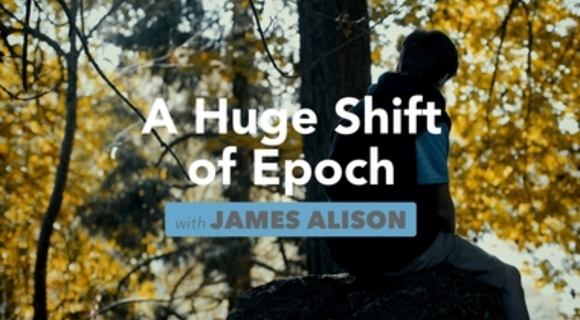 Preview_a_huge_shift_of_epoch