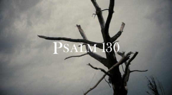Preview_psalm2_130