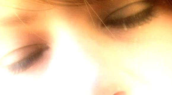Preview_prodigal_daughter_loop2