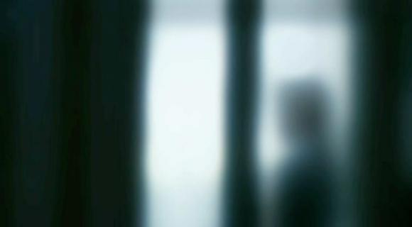 Preview_screen_shot_2013-01-30_at_12.10.10_pm