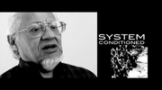 System Conditioned