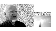 Kingdom Citizens