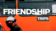 Friendship Trips