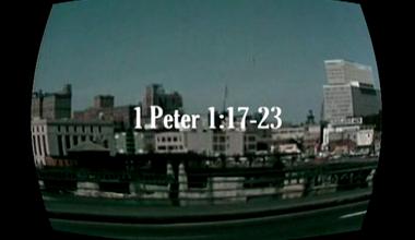 1 Peter 1