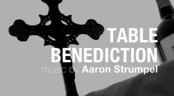 Preview_table_benediction