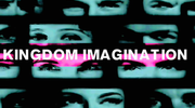 Kingdom Imagination