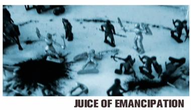 The Juice Of Emancipation