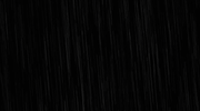 Light Rain Effect Loop