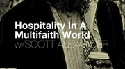 Hospitality In A Multifaith World