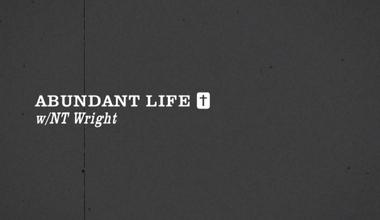 Abundant Life