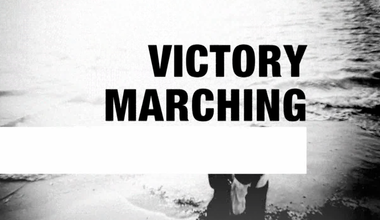 Victory Marching