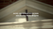 God Interruptions