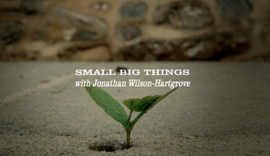 Small Big Things