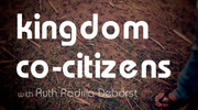 Kingdom Co-Citizens