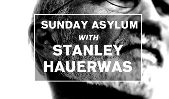 Sunday Asylum