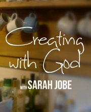 Creating with God