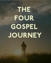 The Four-Gospel Journey