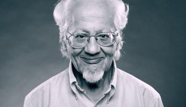 Rene Padilla