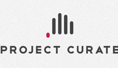 projectCURATE