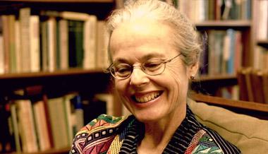 Ellen Davis
