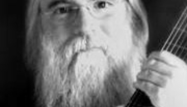 John Michael Talbot