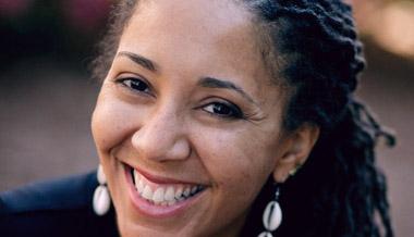 Monica A Coleman