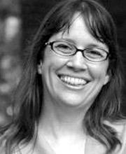Stephanie Paulsell
