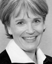 Susan Briehl