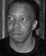 Trevor Ntlhola