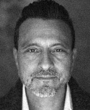 Erwin Raphael McManus